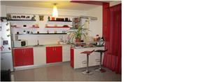 Apartament 2camere Mall Vitan - imagine 4