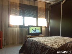 Apartament 2camere Mall Vitan - imagine 2