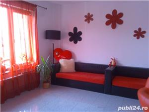 Apartament 2camere Mall Vitan - imagine 3
