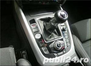 Audi Q5 - imagine 7