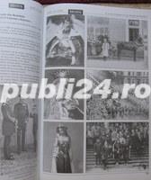 Revista BNR Casa Regala, 2006 - imagine 7