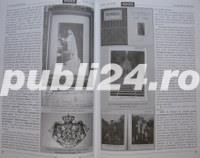 Revista BNR Casa Regala, 2006 - imagine 4