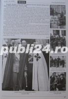 Revista BNR Casa Regala, 2006 - imagine 3