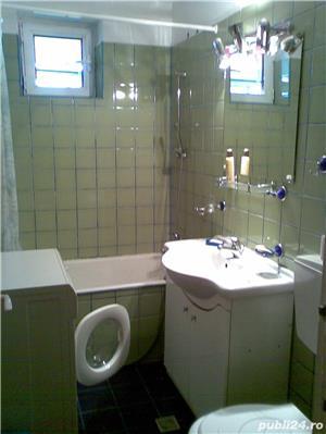 Particular , schimb / vand apartament 3 camere cf1 LIBER , METROU Gorjului , Stradal Bd Iuliu Maniu  - imagine 4