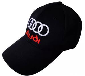 Sapca Audi basca - imagine 2