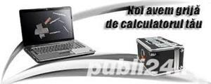 reparatii pc/laptop - imagine 1