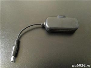 PowerBank - Alimentare Baterii AAA - imagine 2