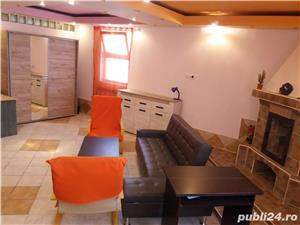 Apartament 2 camere spatios, Pacii Metrou, Militari - imagine 8