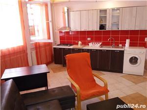 Apartament 2 camere spatios, Pacii Metrou, Militari - imagine 7