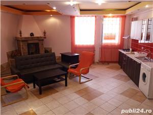 Apartament 2 camere spatios, Pacii Metrou, Militari - imagine 3