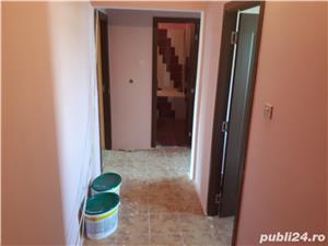 Apartament 2 camere in Aleea Hateg - 52.000 Euro + Garaj - imagine 5
