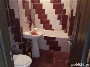 Apartament 2 camere in Aleea Hateg - 52.000 Euro + Garaj - imagine 7