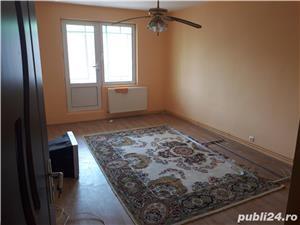 Apartament 2 camere in Aleea Hateg - 52.000 Euro + Garaj - imagine 2
