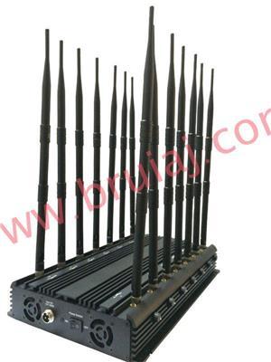 BRUIAJ telefonane microfoane camere 2018 -GSM 3G 4G WI-FI GPS UHF VHF - imagine 1