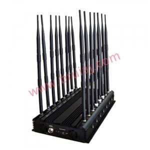 BRUIAJ telefonane microfoane camere 2018 -GSM 3G 4G WI-FI GPS UHF VHF - imagine 2