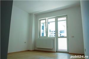 Apartament 2 camere Metalurgiei, Aparatorii Patriei metrou, 48.500 euro - imagine 3