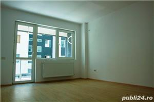 Apartament 2 camere Metalurgiei, Aparatorii Patriei metrou, 48.500 euro - imagine 2
