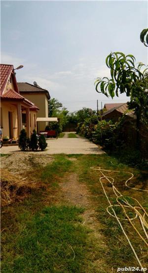 Vila P+1 Chiscani - imagine 3