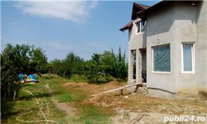 Vila P+1 Chiscani - imagine 1