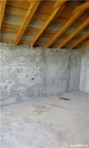 Vila P+1 Chiscani - imagine 7