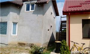 Vila P+1 Chiscani - imagine 5