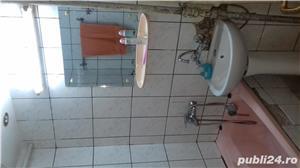 Apartament 2 camere, 30 mp, Petrisor - imagine 4