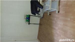 Apartament 2 camere, 30 mp, Petrisor - imagine 2