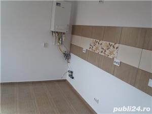 Vila Lunca Cetatuii - duplex - imagine 3