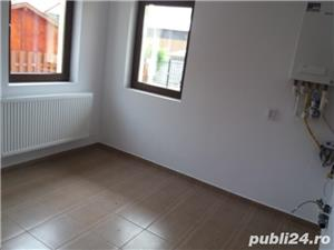 Vila Lunca Cetatuii - duplex - imagine 7