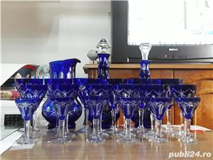 Set pahare de Tomesti - imagine 4