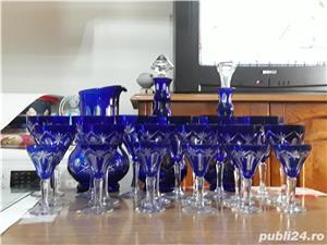 Set pahare de Tomesti - imagine 1