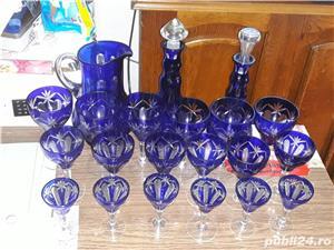 Set pahare de Tomesti - imagine 3