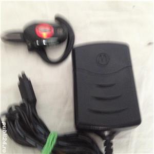 Brutus Motorola  - imagine 3