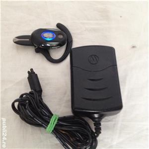 Brutus Motorola  - imagine 5