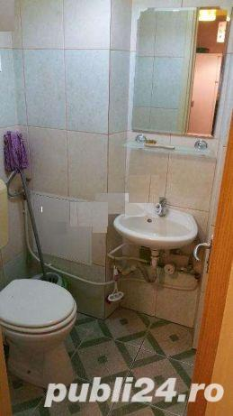 Apartament 4 camere Apusului-Gorjului - imagine 1
