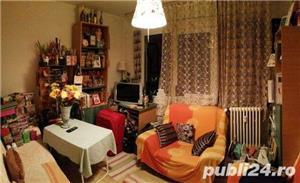 Apartament 4 camere Apusului-Gorjului - imagine 2