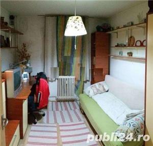 Apartament 4 camere Apusului-Gorjului - imagine 3