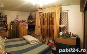 Apartament 4 camere Apusului-Gorjului - imagine 5