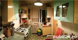 Apartament 4 camere Apusului-Gorjului - imagine 4