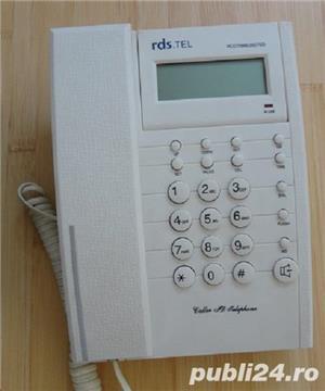 telefon fix RDS nou - imagine 1