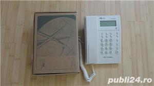 telefon fix RDS nou - imagine 2
