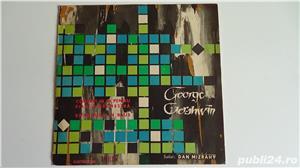 Discuri vinil P.Tchaikovsky, George Gershwin  - imagine 8