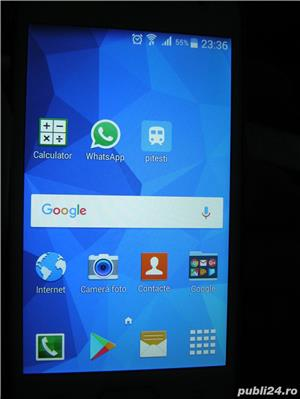 telefon Samsung Nokia  - imagine 3