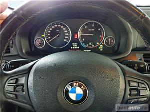 Bmw X3 - 2.0 diesel - Xdrive - 4X4 - imagine 13