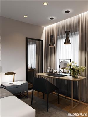 Apartament 2 camere 45mp 45000 euro Tatarasi Metalurgie  Se accepta si plata cu sistem rate  - imagine 8