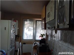 Apartament 3cam,cf3.Radu Constantin - imagine 2