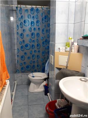 Apartament 3cam,cf3.Radu Constantin - imagine 1