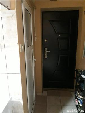 Apartament 3cam,cf3.Radu Constantin - imagine 3