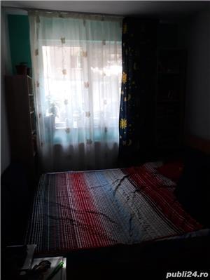 Apartament 3cam,cf3.Radu Constantin - imagine 6