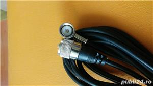 Cablu antena - imagine 1